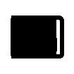 Receding Waters #5