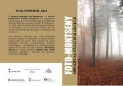 Festival Foto Monseny ·